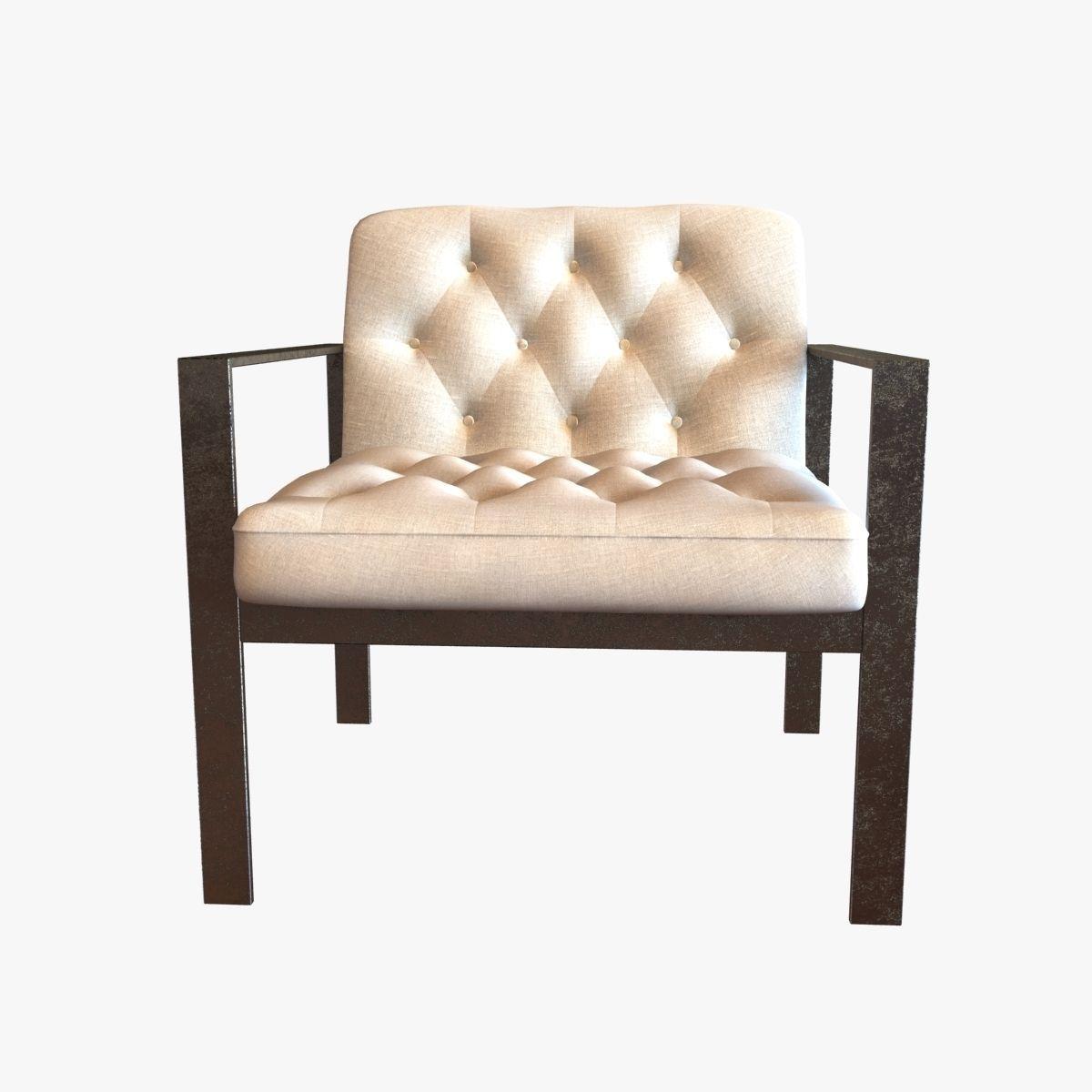 noir furniture chairs santa chair covers bed bath and beyond marx 3d model max obj 3ds fbx