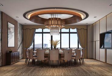 luxury dining 3d private room restaurant hotel interior models spoilt meeting princess wattpad max