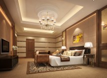 Model Home Interior Living Rooms Images