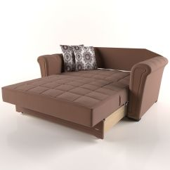 Sofa Come Bed Design With Low Price Chairs Perth Qoo10 123cm Hermes Sofabed Unique