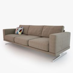 Cheapest Sofa Set In Singapore Traditional Rolled Arm Bo Concept Rooms Thesofa