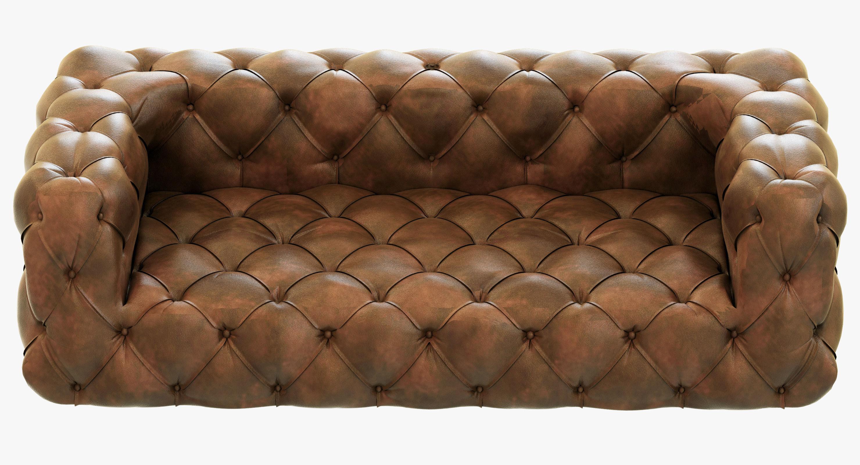 Sofa Set Leather Online