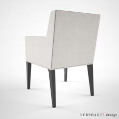 Chair Design Model Zero Gravity Replacement Fabric Bernhardt Claris 3d Max Cgtrader