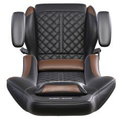 Dxracer Chair Cover Wicker Repair Oh Df73 Nc 3d Cgtrader Model Max Obj Mtl Fbx Mat 8