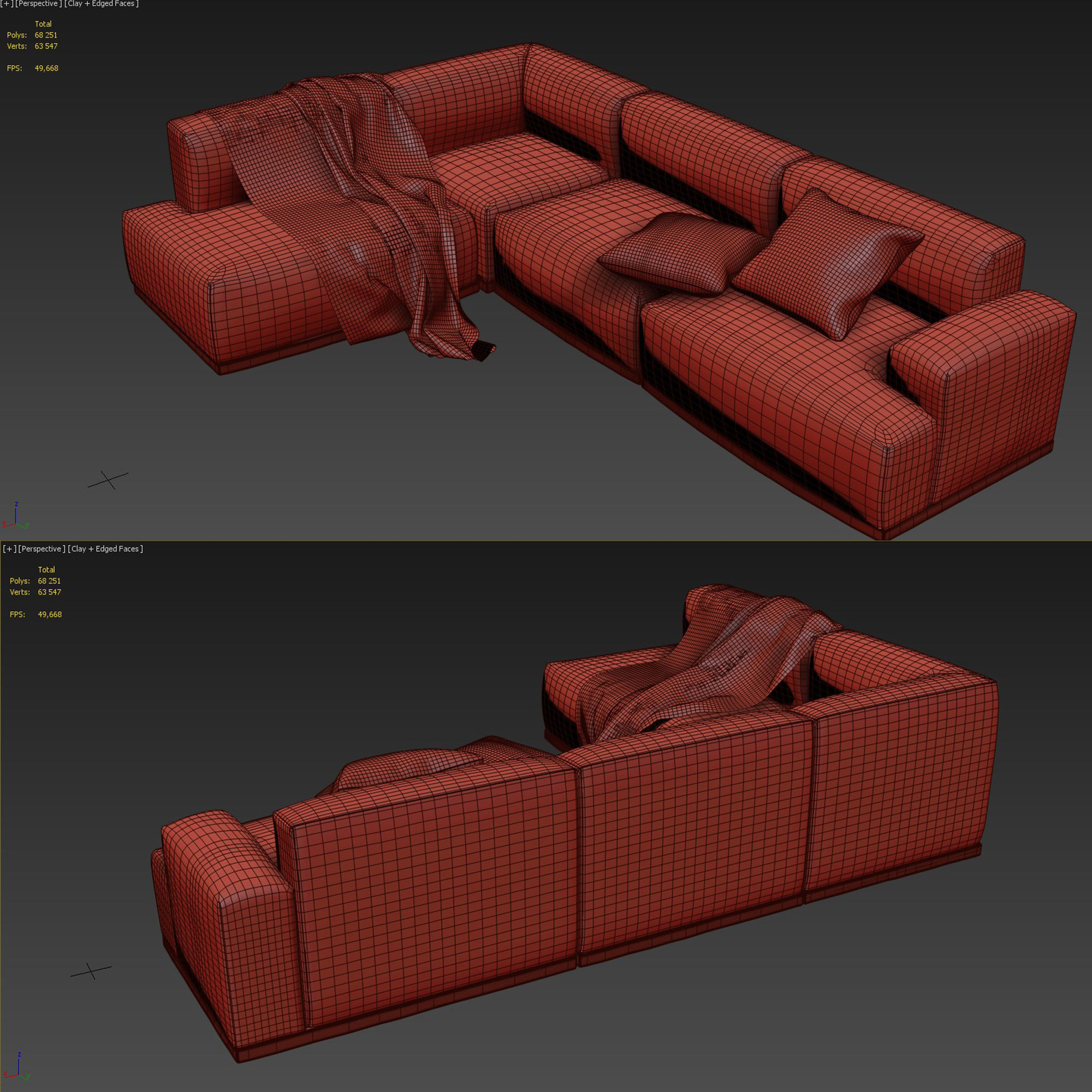 wall mount fold out sofa sleeper home 3 seater rattan effect mini corner bed accessories furniture hinges folding
