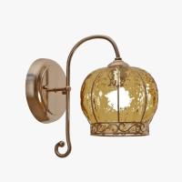 3D Wall lamp Arte Lamp | CGTrader