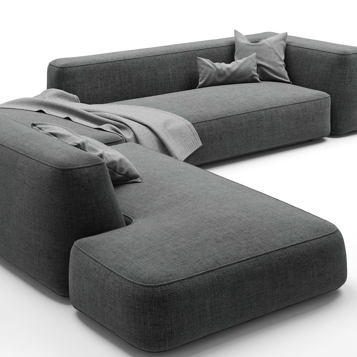 camerich sofa review 84 lancaster leather cloud fabric collection rh thesofa