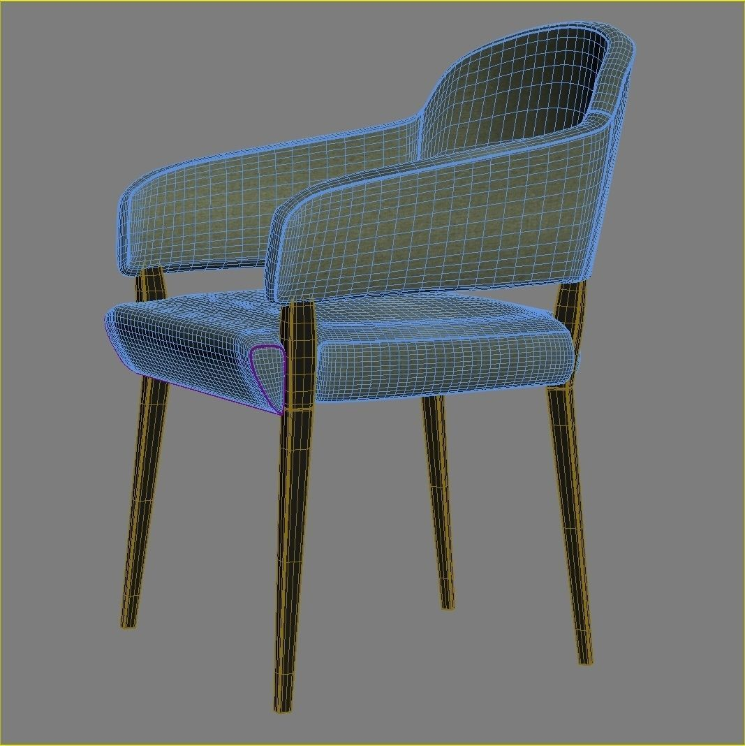 upright recliner chairs awesome gaming knightsbridge lucia open chair 3d model max obj