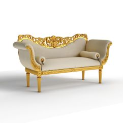 Wooden Carving Sofa Online India Fabric Sofas In South Africa Carved Set Saharanpur Uttar