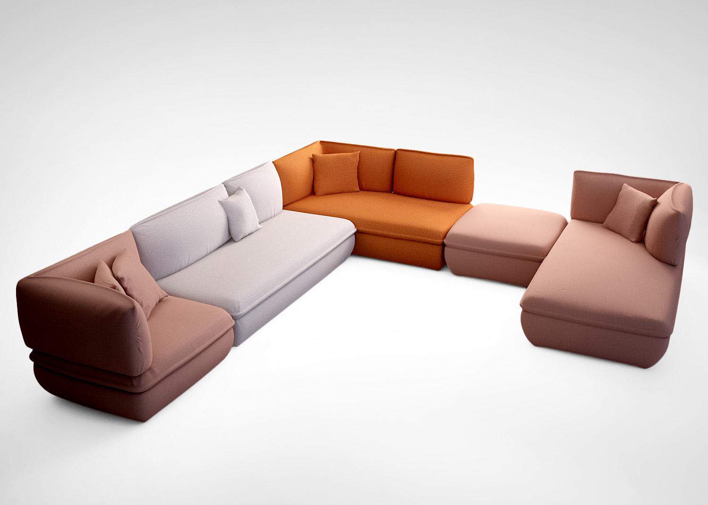 modular sofas ireland sofa corner protectors sectional ikea thesofa