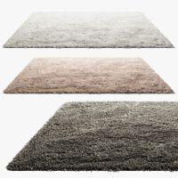 Fur Carpet 3d Model Free - Carpet Vidalondon