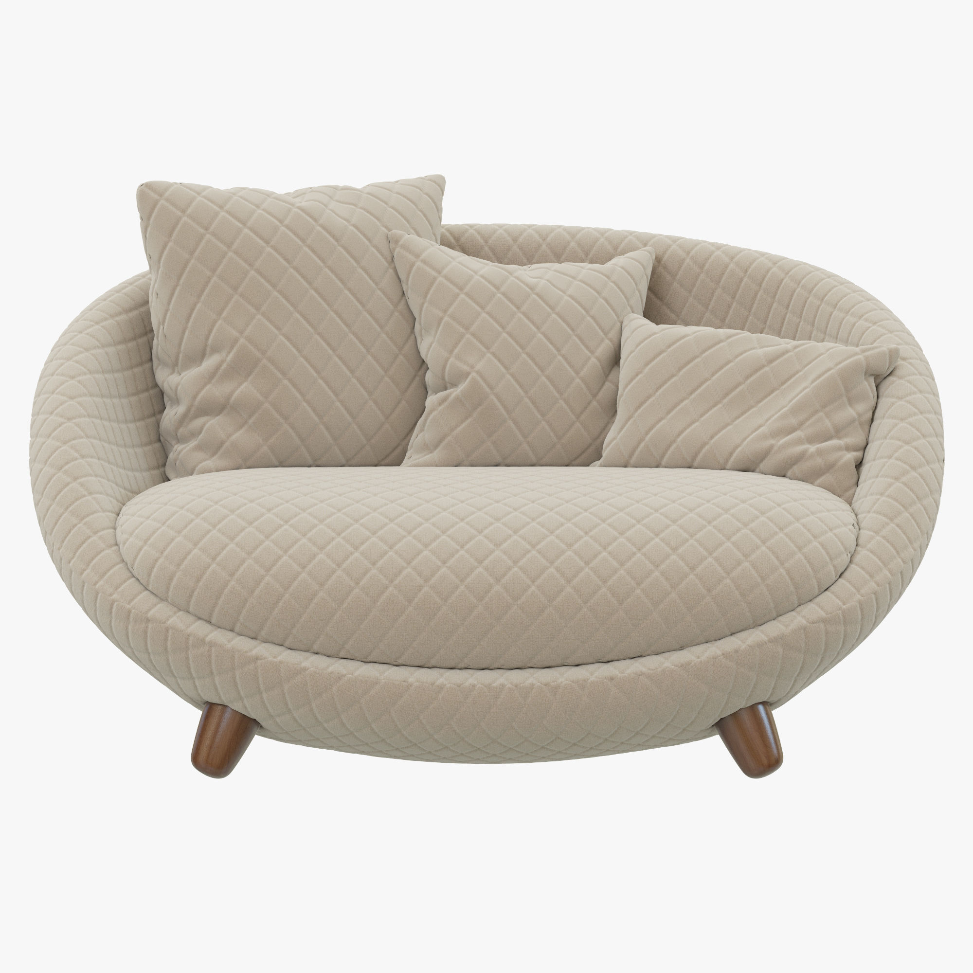 the love chair hanging stand nz sofa gorgeous oval round couch dfs snuggle cuddle