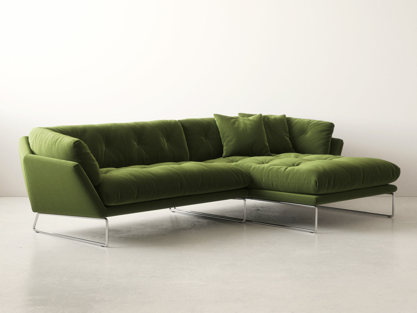 corner sofa bed new york com us 2 model desain rumah