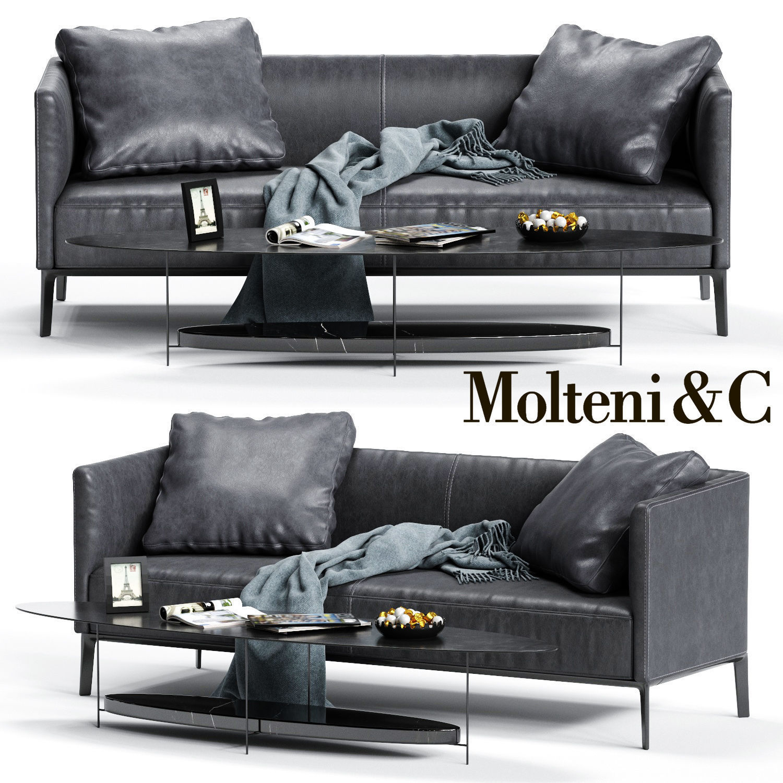 camden sofa bed shop sofas online review home co