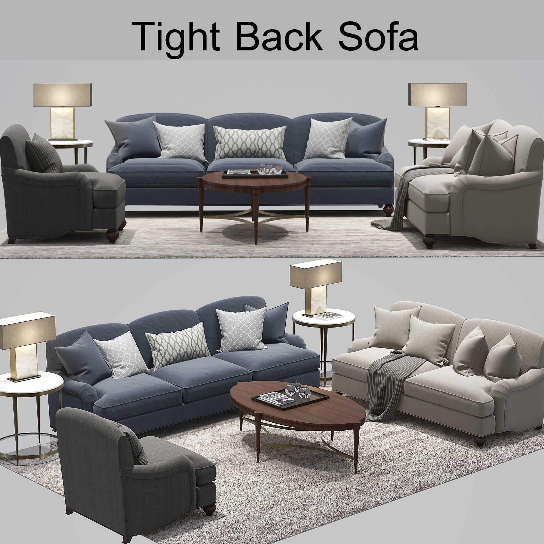 oval sofa white bonded leather sectional 30 the best sofas thesofa