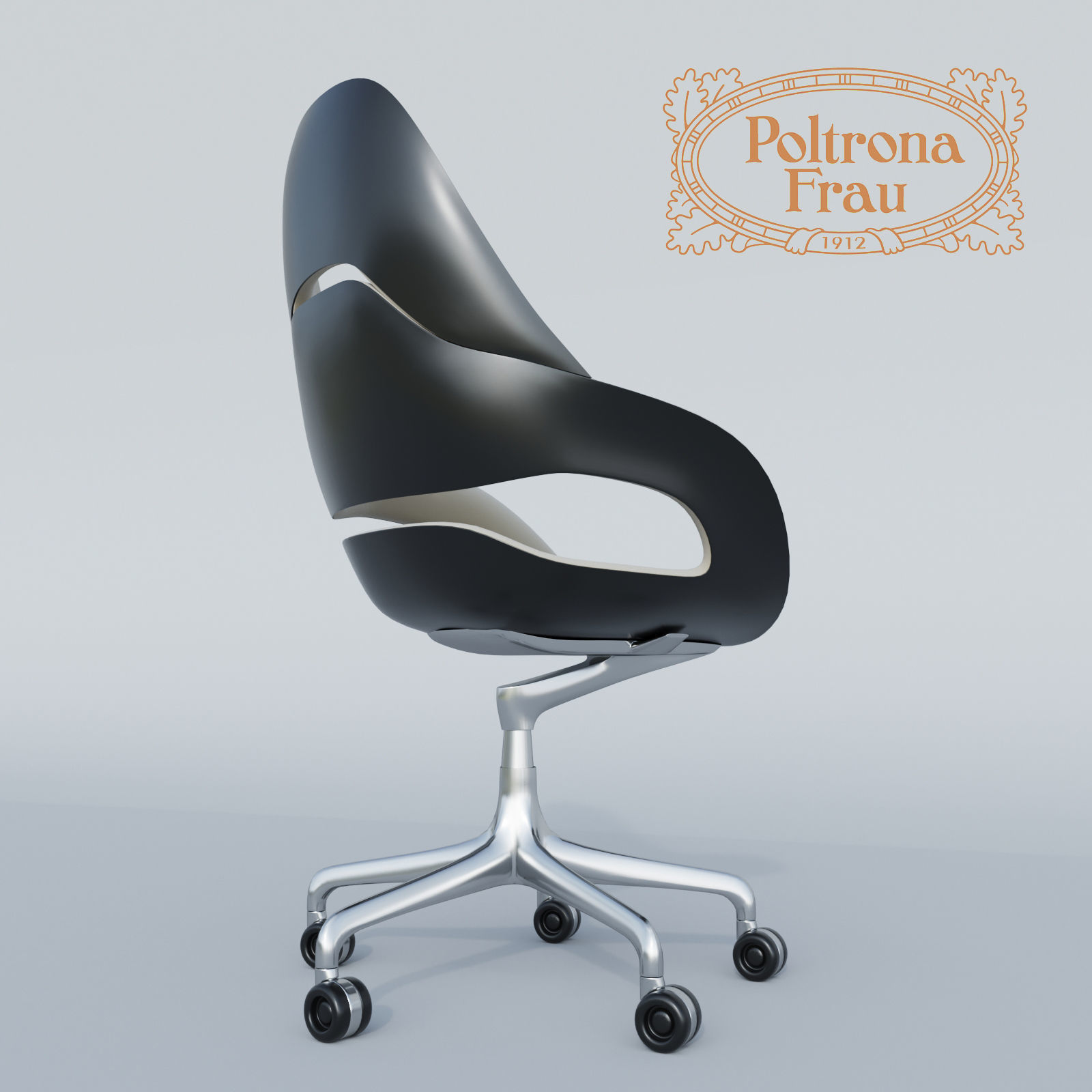 ferrari office chair clear desk poltrona frau chairs cockpit