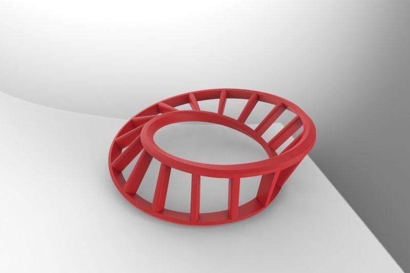 Furniture Design 3d Software Free