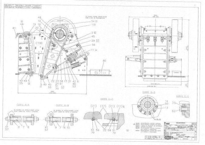 Aircraft Interior Design Pdf