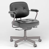 White Office Chair Ikea Qewbg White Office Chair Ikea ...