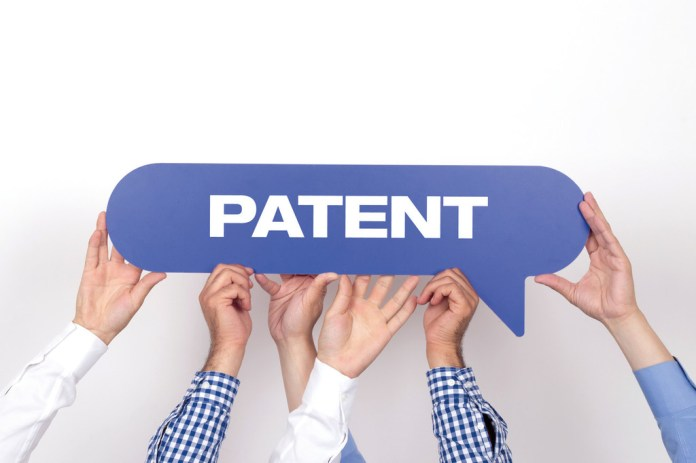 China's patent applications in B&R countries grew in H1 2