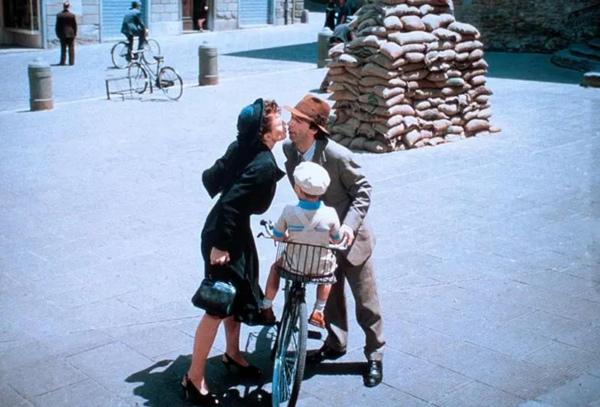 5 Best Holocaust Movies