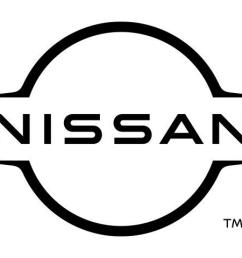 2006 nissan murano [ 1025 x 769 Pixel ]
