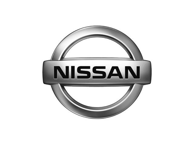 hight resolution of 2006 nissan murano