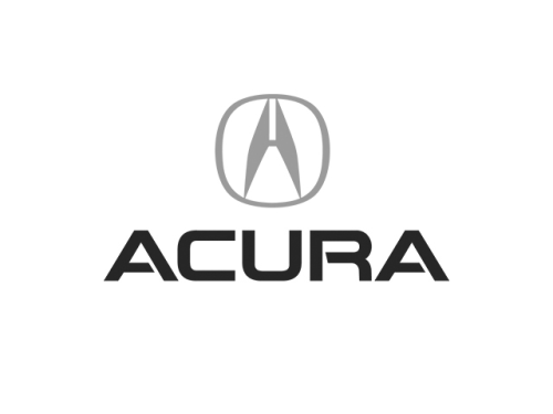 small resolution of acura tlx 2016