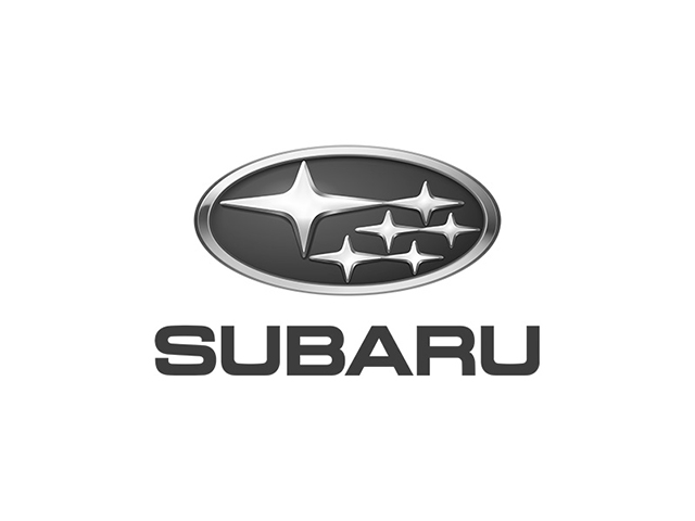 medium resolution of 2016 subaru outback used pre owned ext white int black