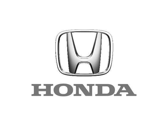 2015 Honda Civic LX Sedan manual transmission * Honda Cer