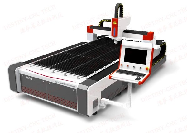 Laser Cut Carbon Fiber Sheet