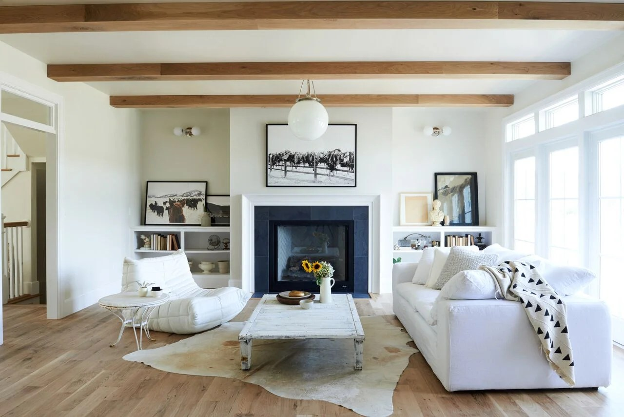 living room colors ideas wooden floors the best 2019 trend predictions from interior share this story