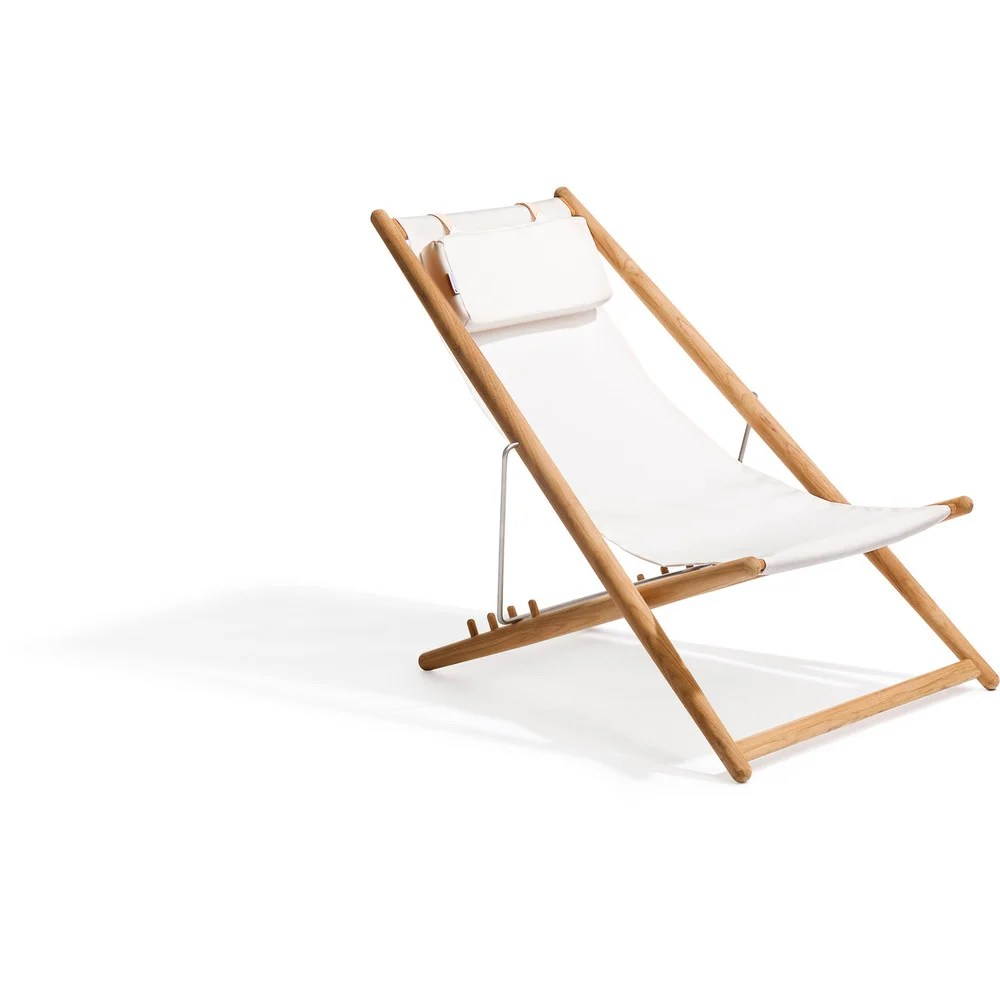 perfect beach chairs high back wing for living room the best day domino share this story