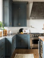 Thinking of DIY Painting Your Kitchen Cabinets Read This ...