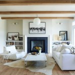 The Best Living Room Colors 2019 Trend Predictions From Interior Designers