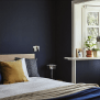 Ikea Is Expected To Launch A Furniture Rental Service Soon