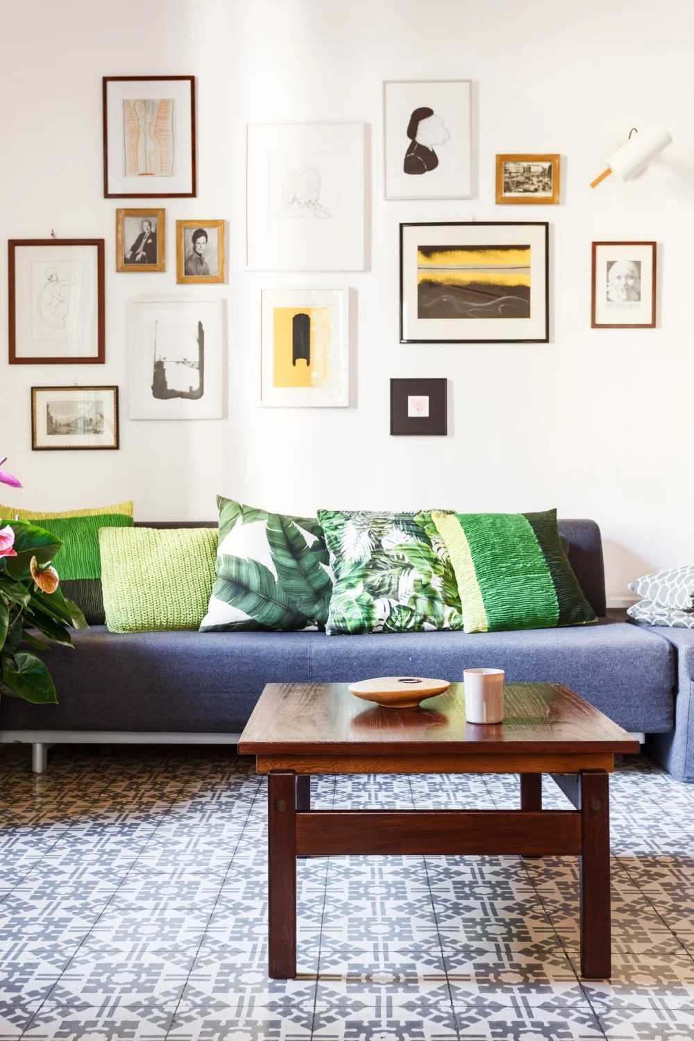 5 Design Trends Youre About To See Everywhere Says Airbnb