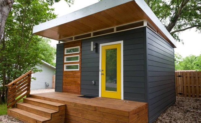 Best Tiny House For Rent Airbnb 2018 Small Home Rentals