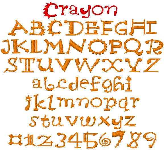 Download Elegant Fonts Pack by Internet Stitch EFP Fonts Pack on ...