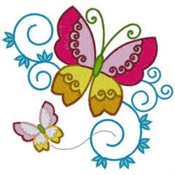 free embroidery designs machine