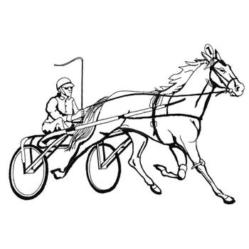 Sulky Racer Embroidery Designs, Machine Embroidery Designs