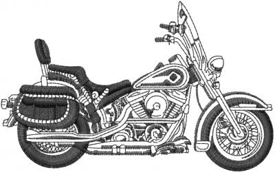 Harley Davidson Motorcycles KTM Motorcycles Wiring Diagram