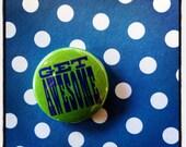 get awesome 1 inch button - rarrarpress