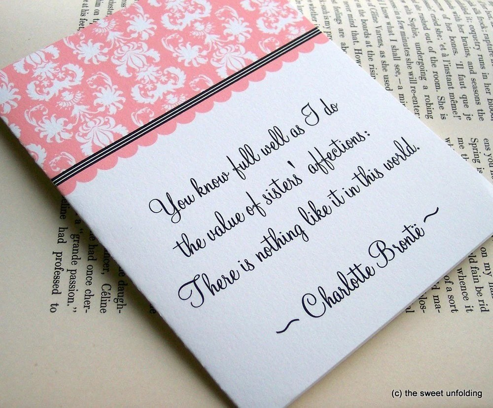 Jane Eyre Quote Wallpaper Charlotte Bronte Quotes Quotesgram