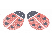 Love Bugs - Justineellis