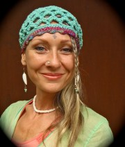 hippie hairstyles weddings