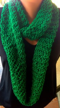 Love2Knot Scarves Scarf Cowls Etsy Fashion