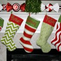 Personalized christmas stockings etsy personalized stockings by