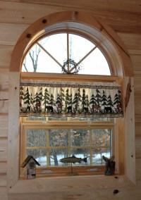 Stylish Western Home Decorating: Western Kitchen Design ...
