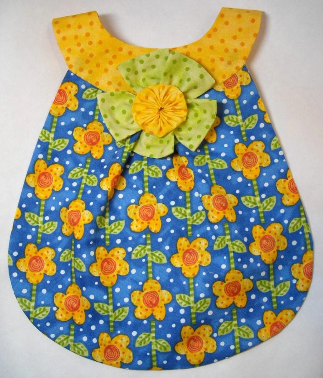Diva Baby Bib Kit Pattern Easy And Fun Great Baby T
